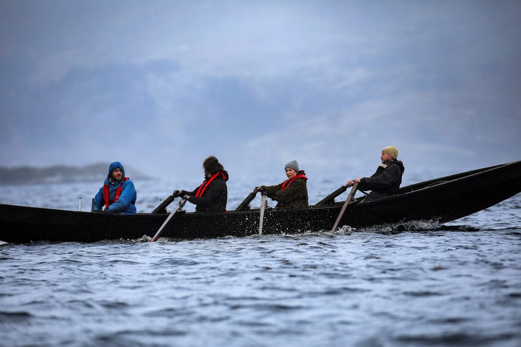 Rowing-from-Church-Island-on-Poetry-Day-1024x683